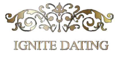 Ignite Dating